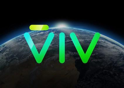 Создатели Siri разработали ещё более совершенный виртуальный ассистент Viv
