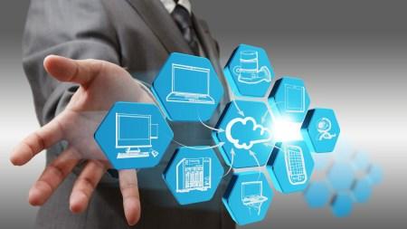 За год объем экспорта IT-услуг в Украине вырос на 17% – до $2,1 млрд