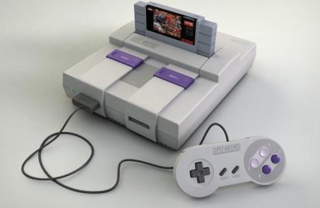 Nintendo NX может использовать картриджи вместо дисков