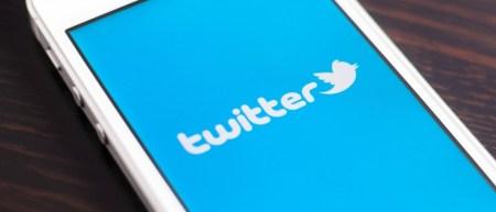 Честные 140 символов: ссылки и изображения перестанут уменьшать полезную длину сообщений в Twitter