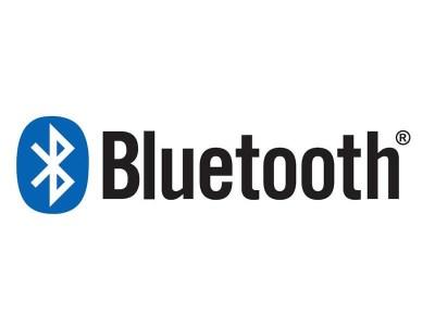 16 июня будет представлен более экономичный и скоростной Bluetooth 5.0