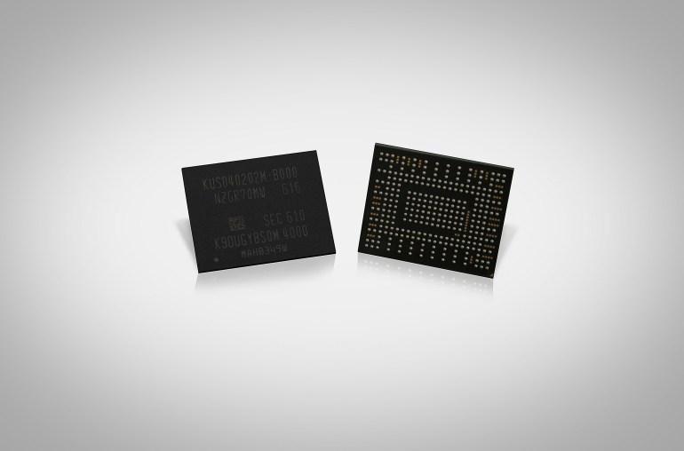 512GB-BGA-NVMe-SSD_01