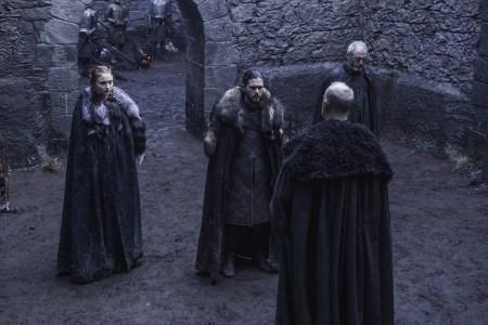 Финальный эпизод шестого сезона «Игры престолов» станет самым длинным в истории сериала