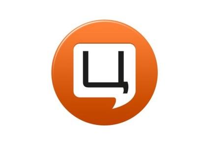 «Цитрус» обвинил «Алло» и «Розетку» со слов топ-менеджера Meizu, о котором в Meizu ничего не знают
