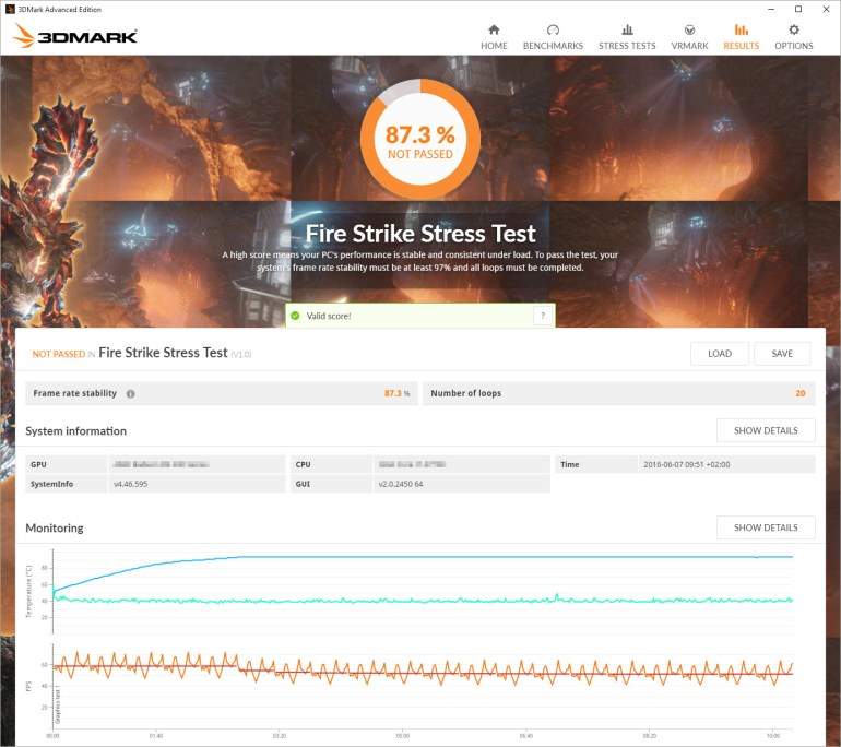firestrike-stress-test