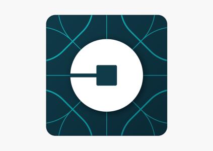Uber проведёт презентацию в Киеве 30 июня