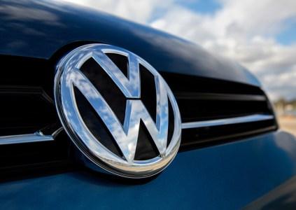 Volkswagen выплатит до $10 тыс. владельцам автомобилей с проблемными дизельными двигателями