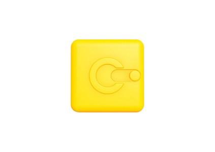 Киевляне собирают $1000 на Indiegogo на чехол для презерватива CONDOMIZER, крепящийся к смартфону
