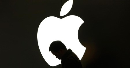 Apple отчиталась за третий квартал 2016 финансового года: сервисы растут, все остальное падает
