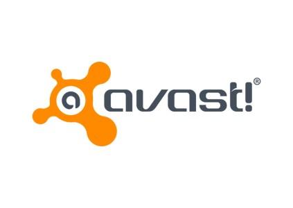Разработчик антивирусов Avast Software купил конкурента AVG Technologies за $1,3 млрд