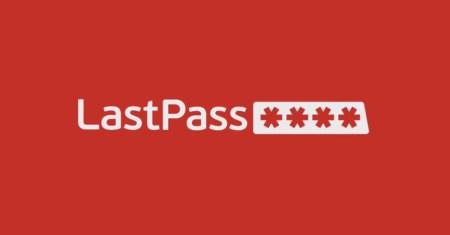 В LastPass быстро исправили уязвимость, позволяющую узнать все пароли пользователя