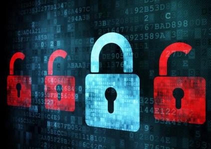 Украинская киберполиция обезвредила преступную группу, взламывавшую системы клиент-банк и воровавшую деньги со счетов предприятий