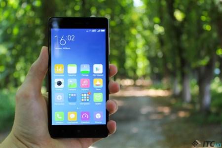 CDMA и GSM в одном смартфоне на примере Xiaomi Redmi 3