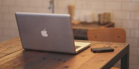 Хакеры могут похитить пароли iOS и Mac с помощью одного изображения