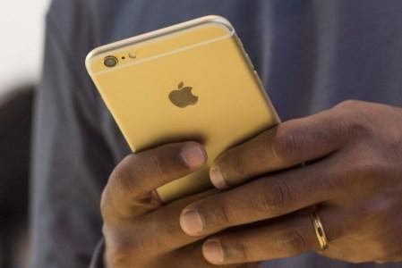 iPhone 7 получит беспроводную зарядку, водонепроницаемый корпус и 32 ГБ флэш-памяти в базовой версии