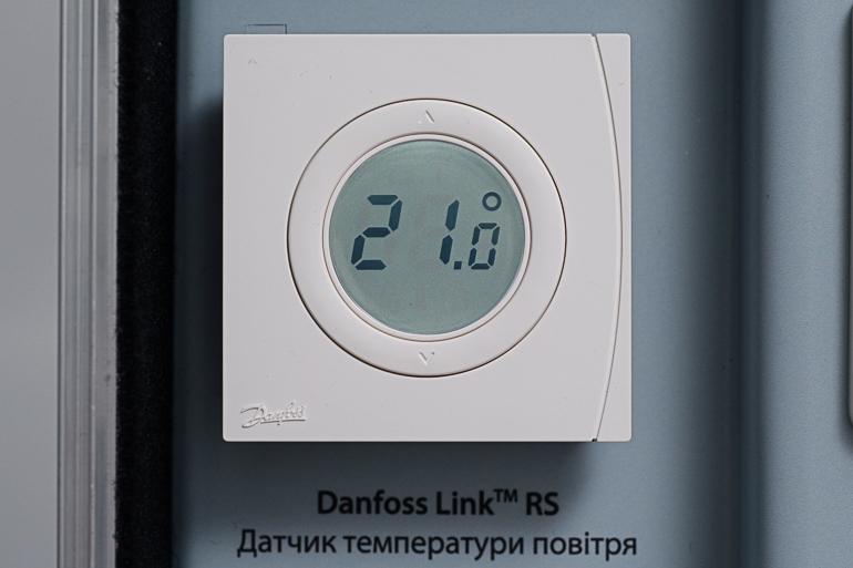 Danfoss_0013