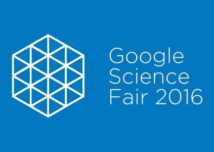 Google Science Fair 2016: відразу 4 юних науковця з України стали регіональними фіналістами