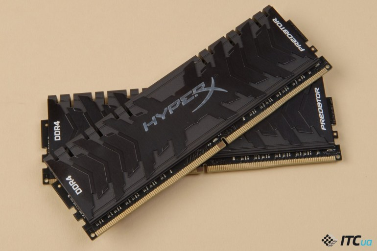 HyperX_Predator_DDR4-3000_5