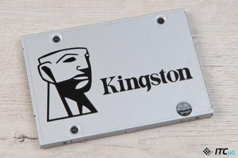 Kingston_SSDNow_UV400_10