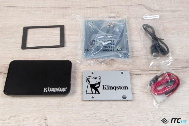 Kingston_SSDNow_UV400_2