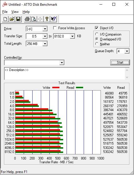 Kingston_SSDNow_UV400_ATTO