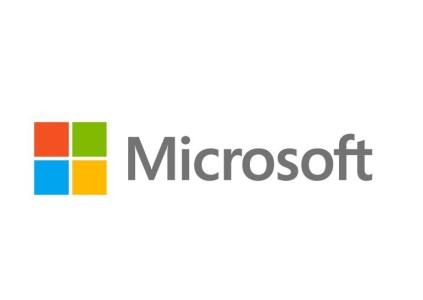У Microsoft снизилась выручка в минувшем квартале и фискальном 2016 году, но прибыль увеличилась