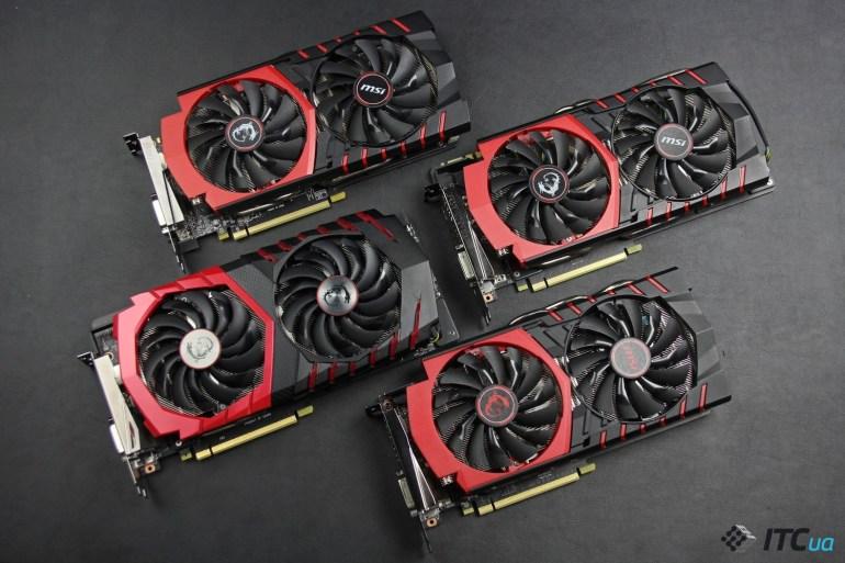 MSI_GeForce_GTX1060_GAMING_X_6G_18