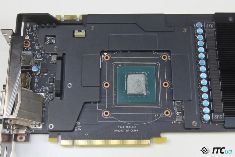 MSI_GeForce_GTX1080_Gaming_X_8G_11