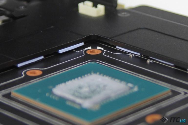 MSI_GeForce_GTX1080_Gaming_X_8G_12