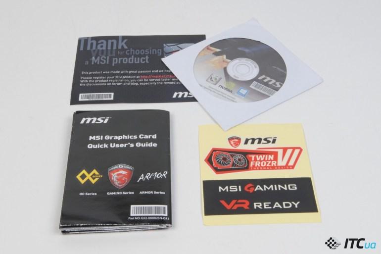 MSI_GeForce_GTX1080_Gaming_X_8G_2