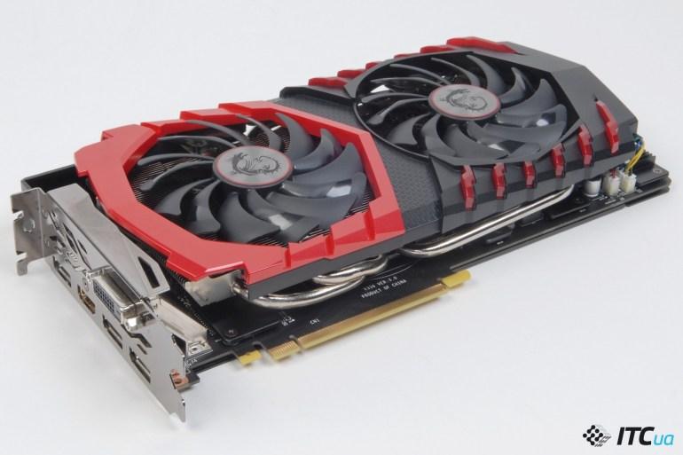 MSI_GeForce_GTX1080_Gaming_X_8G_3