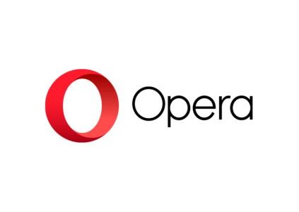 Китайская Opera: Консорциум Kunqi предложил новую сделку по покупке Opera Software, так как предыдущая не была одобрена в отведённый срок