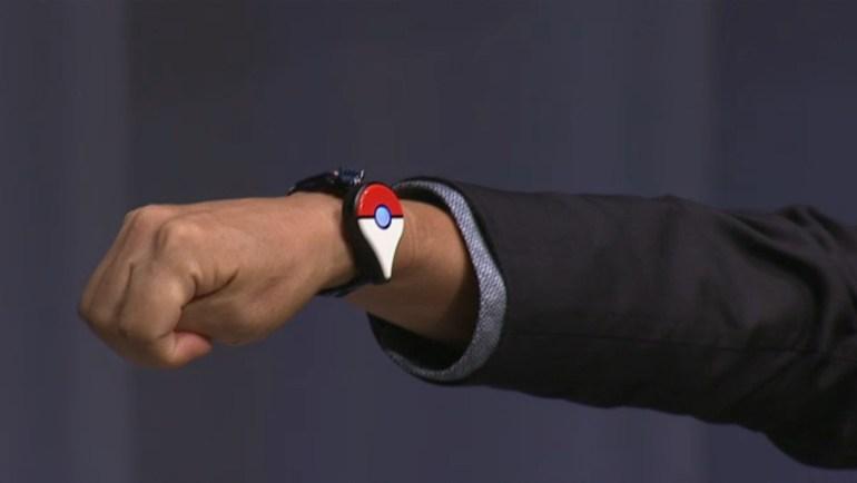 Pokemon GO - 02