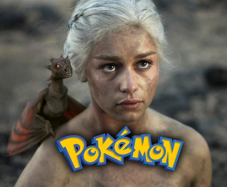 Pokemon_mem