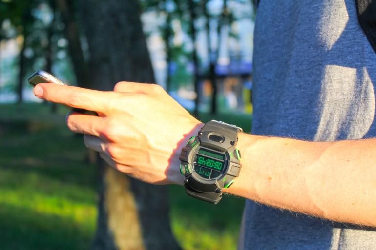 Razer Nabu Watch (10 of 28)