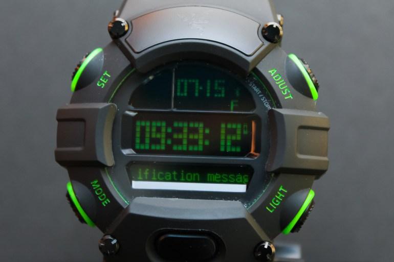 Razer Nabu Watch (28 of 28)