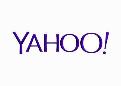 Официально: Verizon покупает интернет-бизнес Yahoo за $4,83 млрд