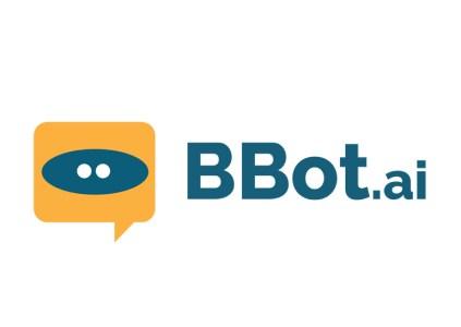 Украинский стартап BBot.ai запустил бота для облегчения работы с большим количеством электронных писем
