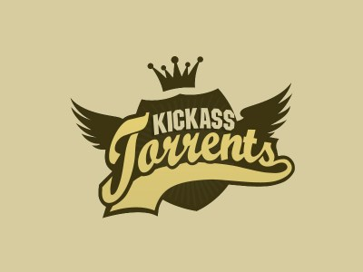 В Польше арестовали украинца, которого называют владельцем самого популярного в мире торрент-трекера Kickass Torrents