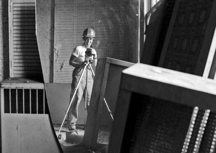 Дело на миллиард долларов: Getty Images потребовал деньги за использование фотографий с автора работ, хотя сам фотобанк распространял их незаконно