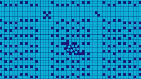 «10 ТБ на квадратном сантиметре»: исследователи Делфтского технического университета разработали «атомарную» память