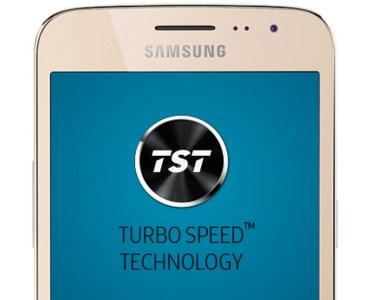 Как работает «первая в отрасли» технология Samsung Turbo Speed Technology для повышения производительности смартфонов [видео]