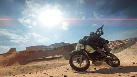 В Origin бесплатно раздают последний DLC для Battlefield 4 — China Rising
