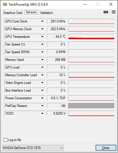 ASUS_ROG_GTX1070_STRIX_GAMING_GPU-Z_idle