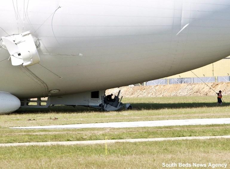 Airlander 10 fail (2)