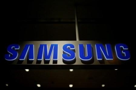 Samsung приписывают намерение продавать <strike>подержанные</strike> восстановленные смартфоны высокого класса