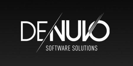 Уязвимость в Steam позволила хакерам обойти DRM-защиту Denuvo в играх DOOM, Just Cause 3, Rise of the Tomb Raider и Inside