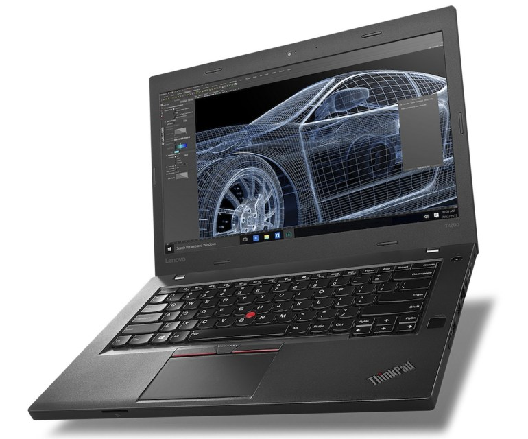 Lenovo Thinkpad T460p_01