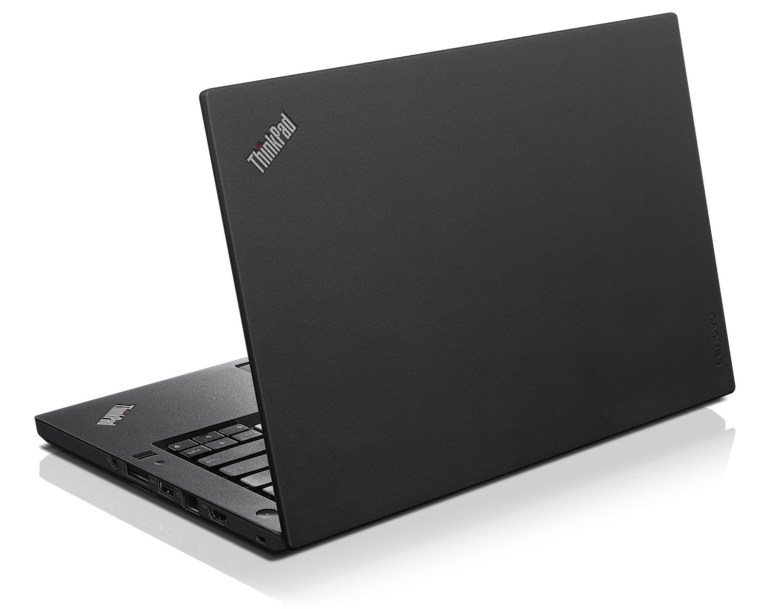 Lenovo Thinkpad_T460_04a