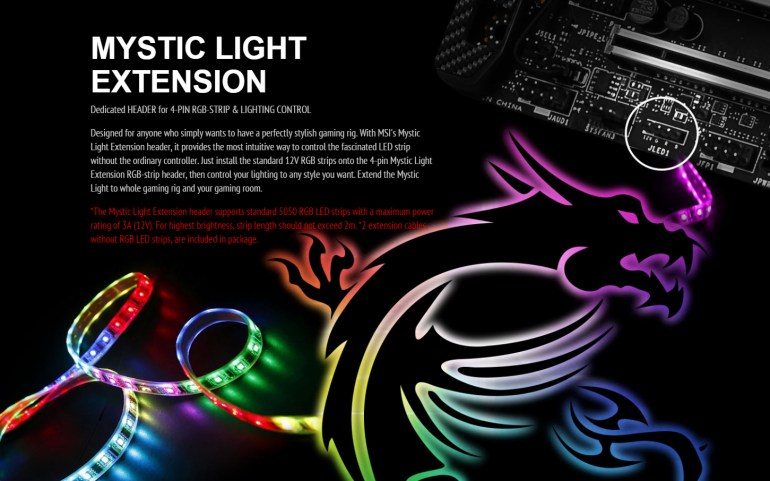 MSI_X99A_TOMAHAWK_screen_mystic-light